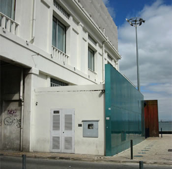 Lux_Fragil_Lisbon_clubs
