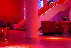 Lux_Club_Lisbon_nightlife