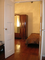 bedroom_apartment_lisbon_mouraria