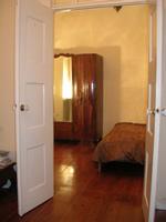 bedroom_apartment_lisbon_mouraria