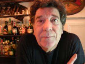 Anos 60-Fernando-Casanova-Lisbon-Mouraria
