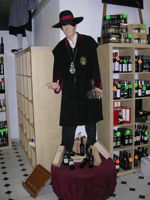 Napoleao-Lisbon-Wine-Port2