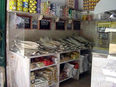 bacalhau-shop1.jpg