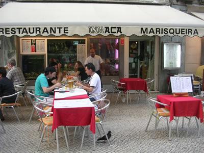 restaurant-cervejeria-inhaca-rua-das-portas-de-s-antao.jpg