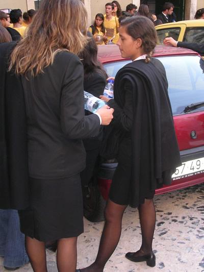 Lisbon Students Mouraria 1