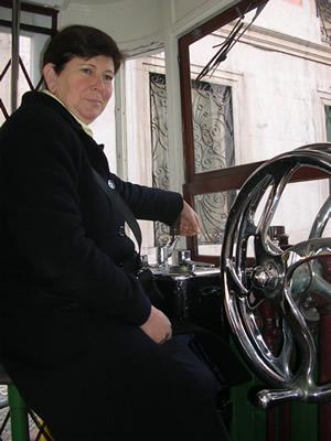 Funicular Gloria Maria Grencho2