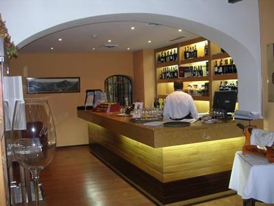Lisbon Bairro Alto Instituto do Vinho do Porto4