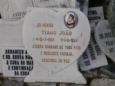 Lisbon Monument Dr Sousa Martins Campo de Santana7