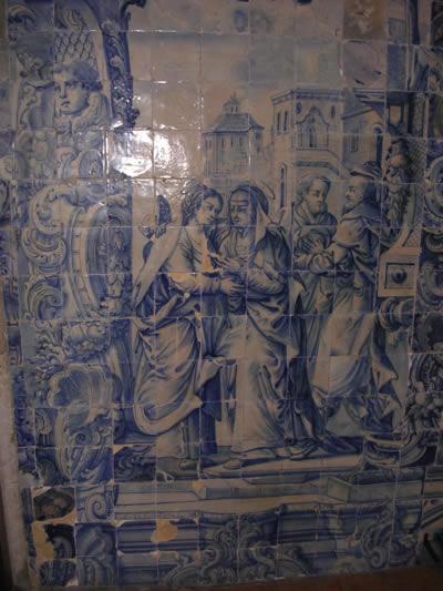 Lisbon Museum of Decorative Arts3