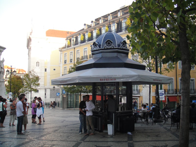 Hotel Bairro Alto Praça Luís de Camões Bairro Alto