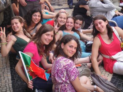 brasilia women