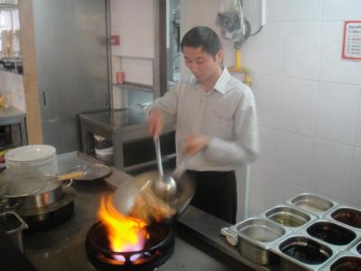 santa yang chinese restaurant