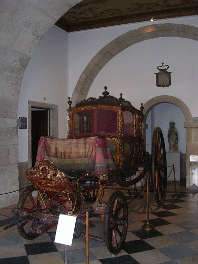 Museum of Decorative Arts 2009 2