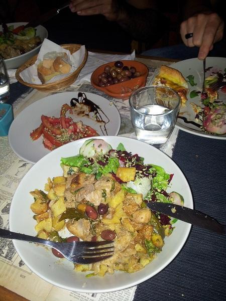 Restaurant Oh Nesta Mente Intendente Lisbon delicious2