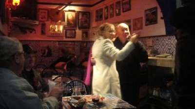 Tasco Jaime Graca dancing nov 3014