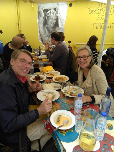restaurant-cantinho-do-aziz-lisboa-liesbeth-and-erik-nov-16