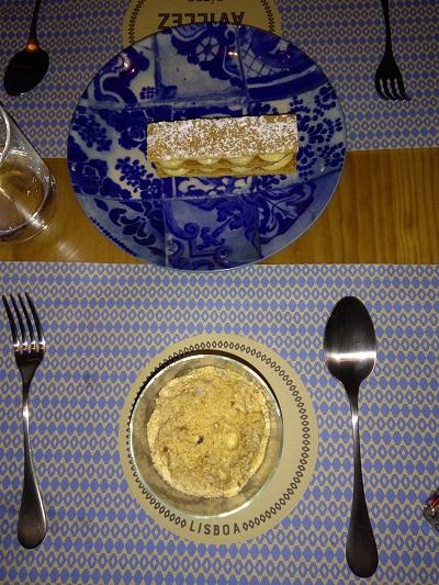 restaurant-bairro-do-avillez-lisbon-august-16-dinner-dessert-pastel-de-nata-2