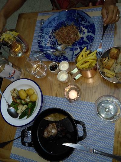 restaurant-bairro-do-avillez-lisbon-august-16-dinner