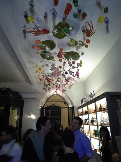restaurant-bairro-do-avillez-lisbon-august-16-mercearia-grocery-store