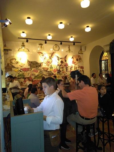 restaurant-bairro-do-avillez-lisbon-entrance-taberne-aug-16