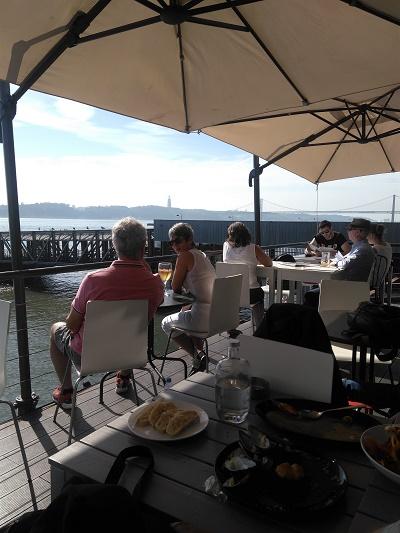 vestigious-lisbon-restaurant-nov-16-tagus-river-terrace-upstairs