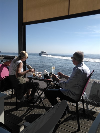 vestigious-lisbon-restaurant-nov-16-tagus-view-1