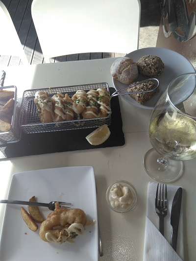 vestigious-lisbon-restaurant-nov-16-tagus-view-tapas