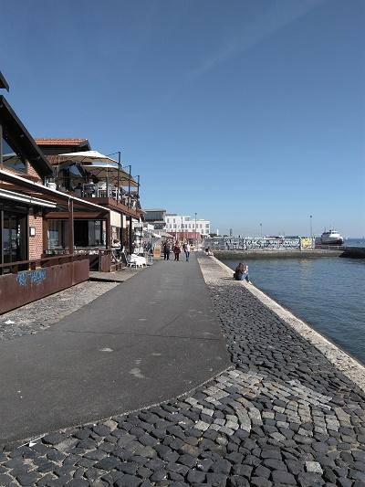 vestigius-lisbon-restaurant-nov-16-tagus-river-location