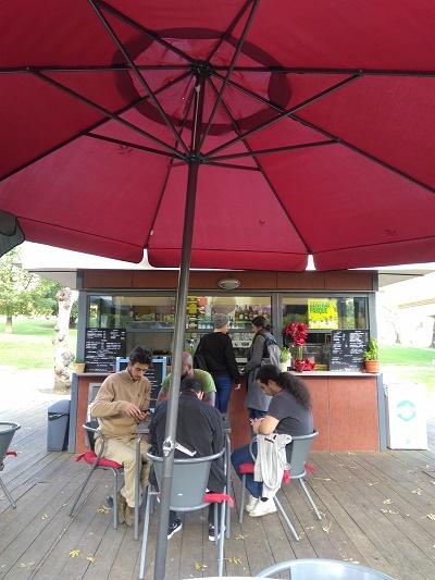 greenhouse-lisbon-estufa-fria-nov-2016-7-nearby-small-cafe